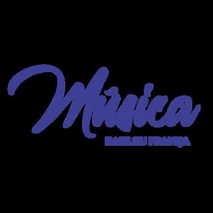 musica.png