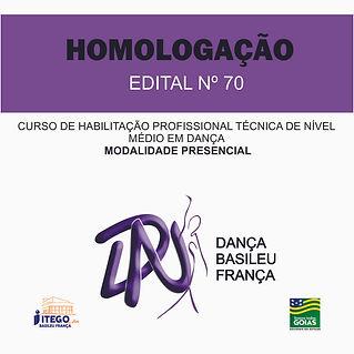 HOMOLOGAÇÃO_TECNICO.jpg