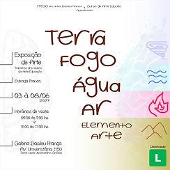 exposição_terra_fogo_agua_e_ar.jpg