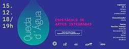 ARTES INTEGRADAS.jpg