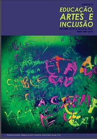 revista_arte_e_inclusão.jpg