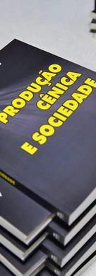 Lançamento_do_livro_Produção_Cênica_e_So
