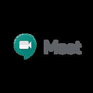 google-meet-logo.png