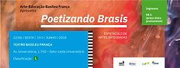 POETIZANDO BRAZIS.jpg