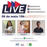 live 06 mai.jpg