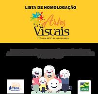 HOMOLOGADOS TEC ARTES VISUAIS.png