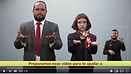 VIDEO INCLUSA.png