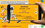 FLYER INDIVIDUAL- JOANAS.png