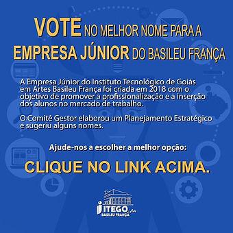empresa_junior_basileu_frança.jpeg