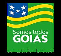GOVERNO_DE_GOIÁS_MARCAS.png