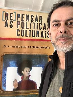 Foto_Décio_Coutinho.jpeg