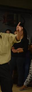 Desaguar_2018_no_Teatro-Escola_Basileu_F