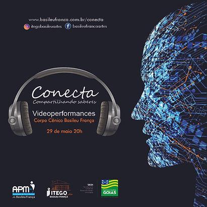 CONECTA CORPO CENICO.jpg
