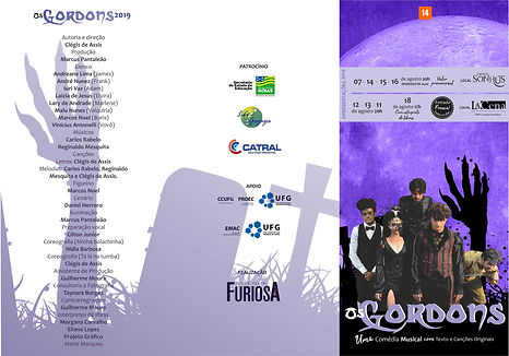programa frente para site.jpg
