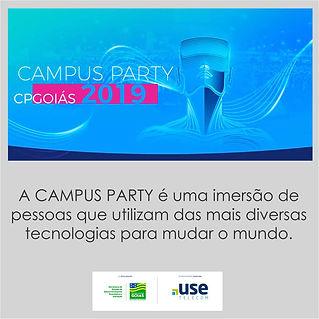 CAMPUS PARTY.jpg