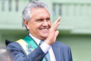 posse-governador-ronaldo-caiado.jpg