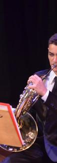 Concerto_Banda_Sinfônica_Jovem_de_Goiás3