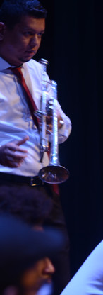 Big Band em Movimento Musical.JPG