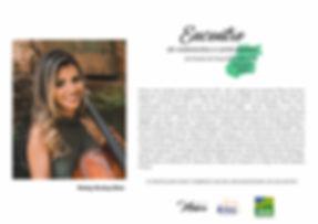 CURRICULO-RAINY-03-SET.jpg