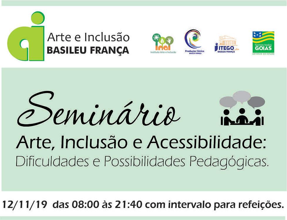 seminário_arte_inclusão_e_acessibilidade