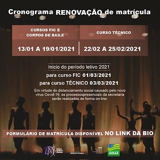 RENOVAÇAO.png