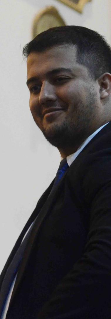 Maestro_Eliel_Ferreira_Regendo_na_V_Turn