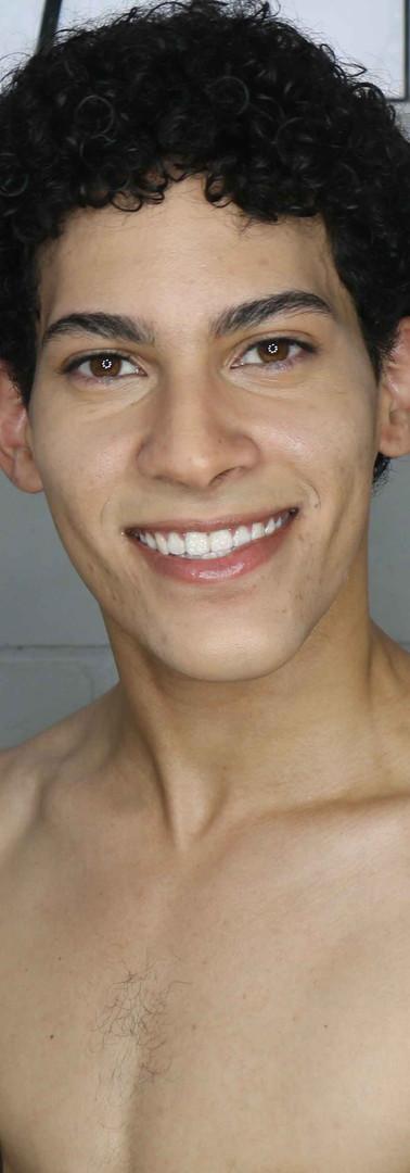 Vinicius.jpg