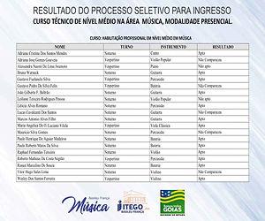 DANÇA-RES-VAGAS-REMANESCENTES-MUSICA-02-