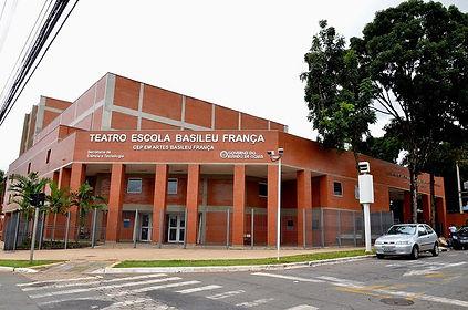 itego-brasileu-franco-foto-eduardo-ferre