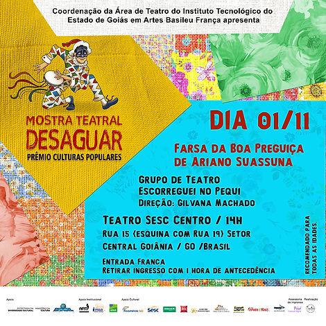 flyer_-_Farsa_da_Boa_Preguiça.jpg