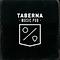 taberna music pub.png