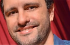 Professor Coordenador Juliano Silvestre