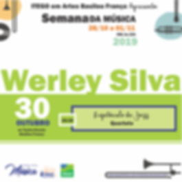 WRRLEY SILVA d.png