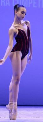 Ana Luisa Negrão