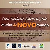 Publicidade Musica do noco mundo.jpg