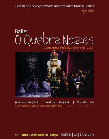 O QUEBRA-NOZES.jpg