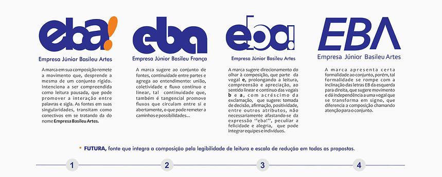 empresa_junior_basileu_frança_para_site_