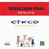 RESULTADO FIN CIRCO 66.jpg