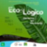 Cartaz_espetaculo_ecológico.jpg