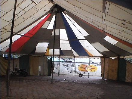 circo 5.jpg