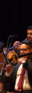 Big Band Teatro SESI2.jpg