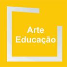 arte educação.jpg
