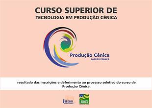 RESULTADO_DO_PROCESSO_SELETIVO_TECNOLOGI