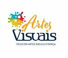ARTES VISUAIS.png