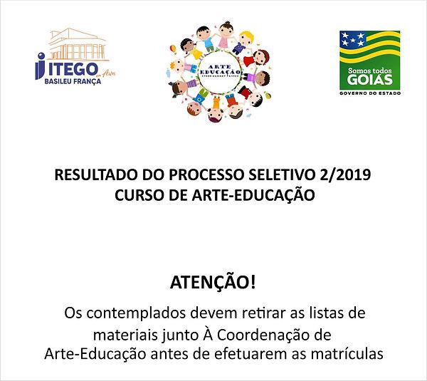 ARTE_DIVULGAÇÃO_para_site.jpg