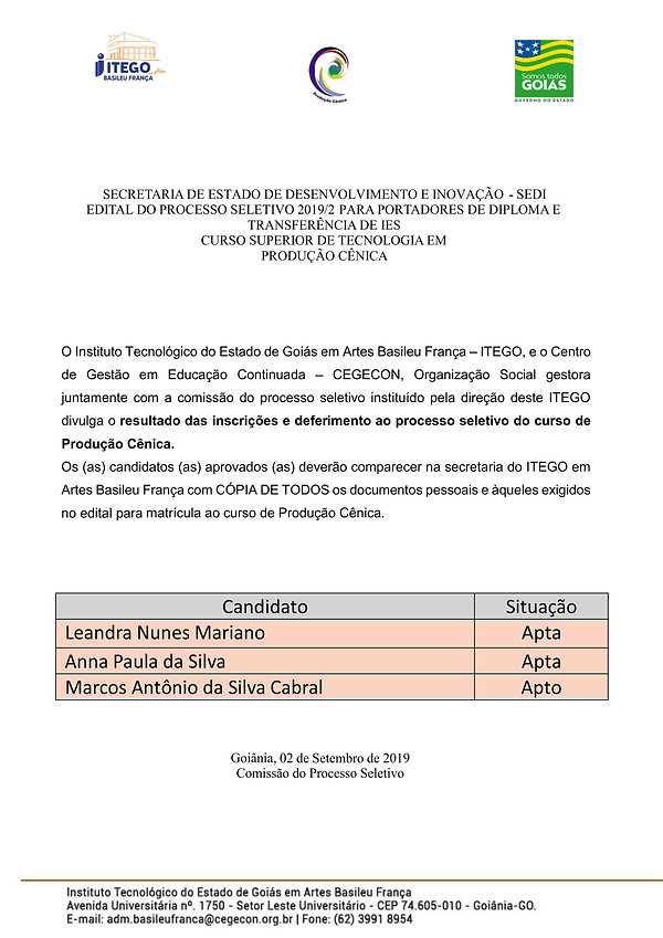 resultado-portador-de-diploma.setembro.j