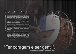 washington_Oliveira_em_V_Turnê_da_OSJG_2