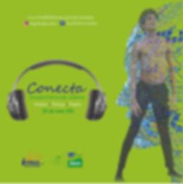 conecta_musica,_dança_e_poesia_para_red