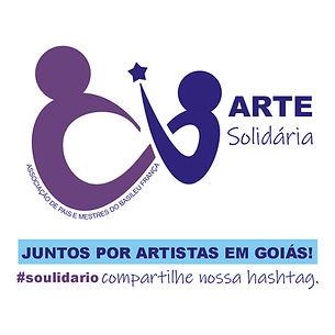 arte_solidária_com_slogan.jpg