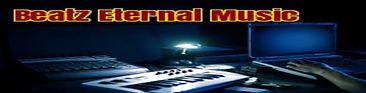 beatz eternal music.jpg